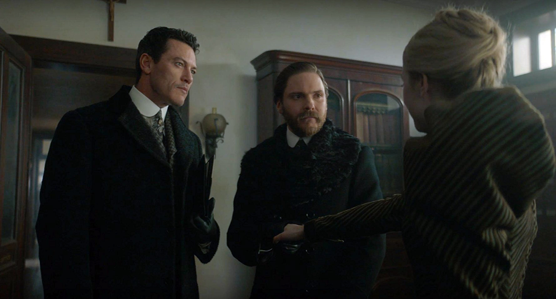 The-Alienist-serie-tv (4)