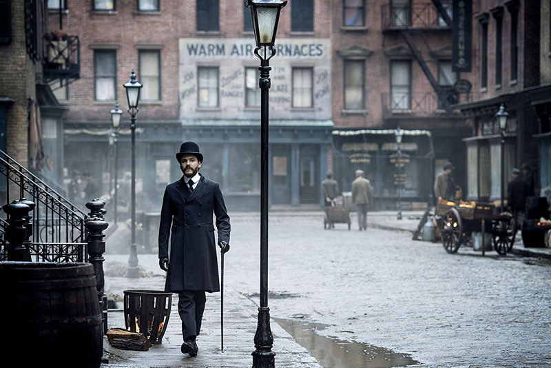 The-Alienist-serie-tv (6)