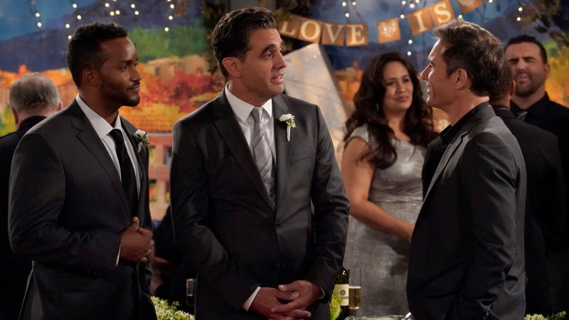 Will-Grace-Cannavale