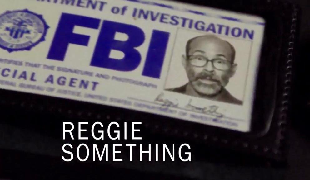 X-Files-reggie