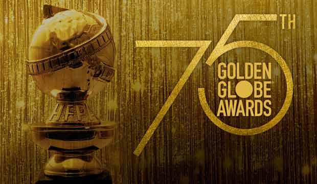 golden-globes-vincitori