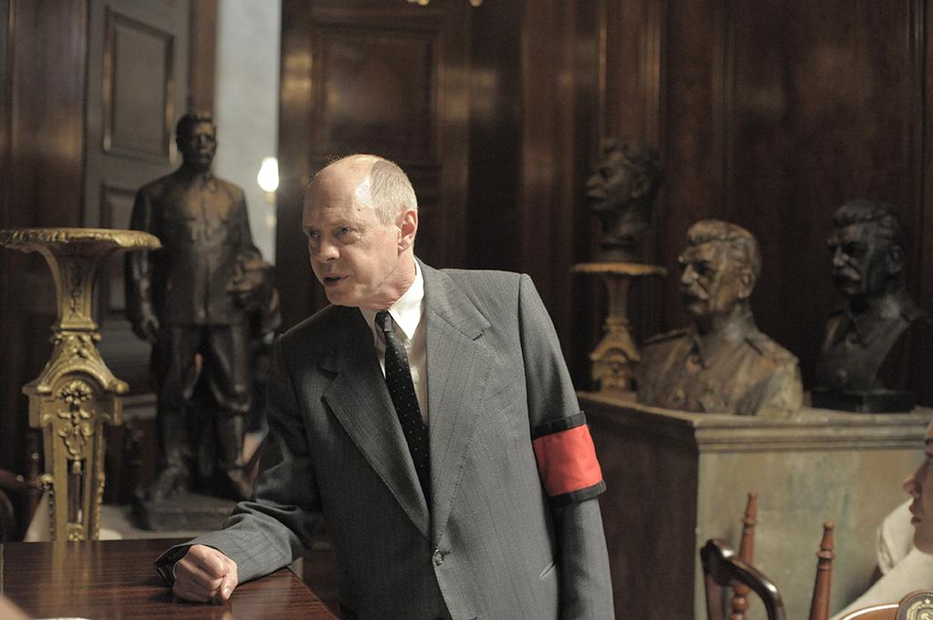 morto-stalin-armando-iannucci-5