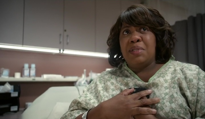 Greys-Anatomy-Bailey-serie