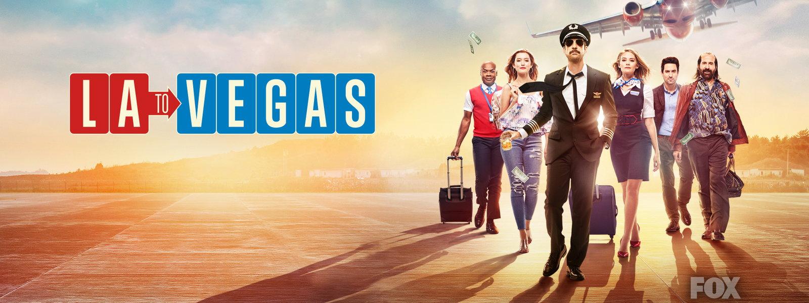 LA to Vegas (1)