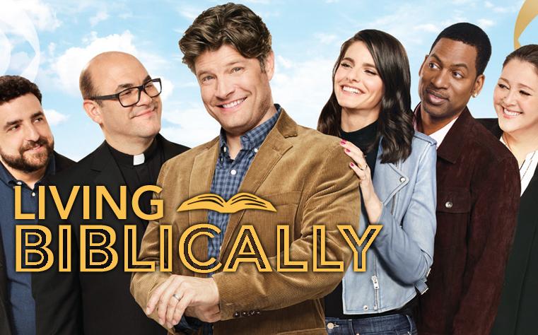 LIving-Biblically (2)