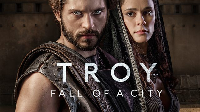 Troy-Fall-City-Pilot-Series-cover