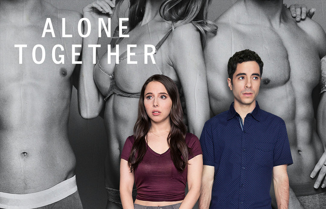 alone-together-serie-tv-2