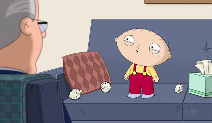 Family-Guy-Stewie