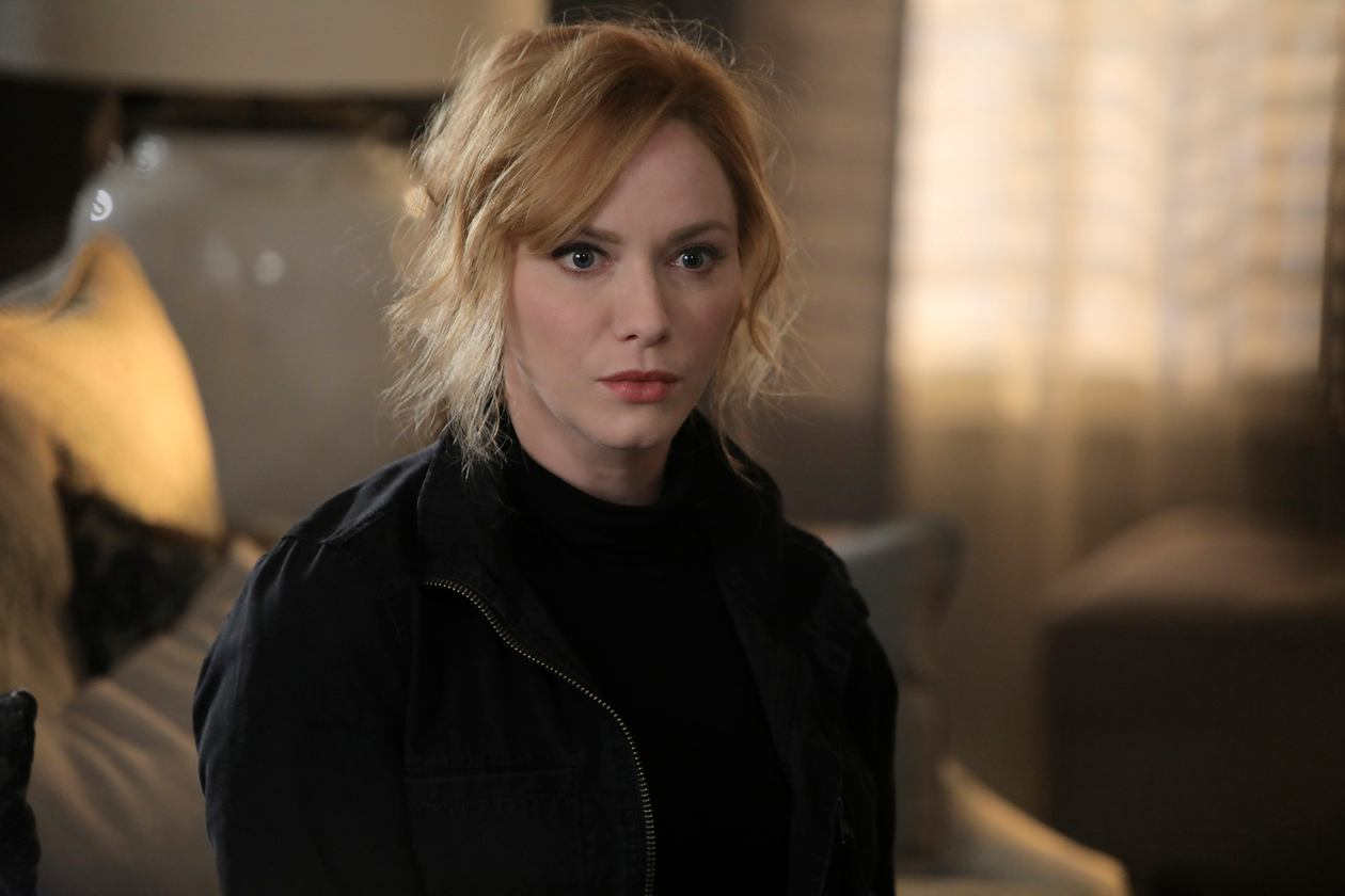 Good-Girls-serie-tv-pilot-recensione (2)