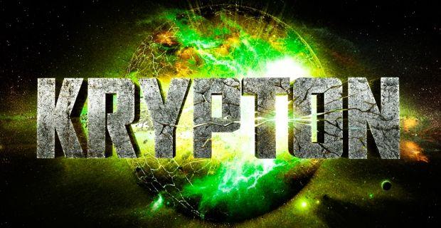 Krypton (6)