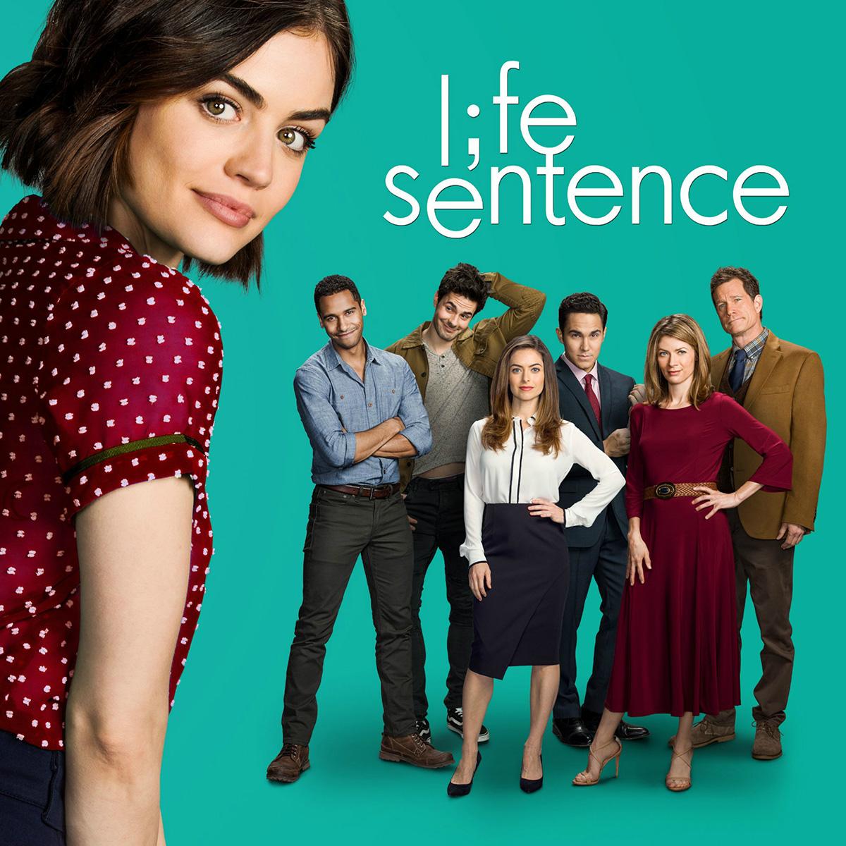 Life-Sentence (5)