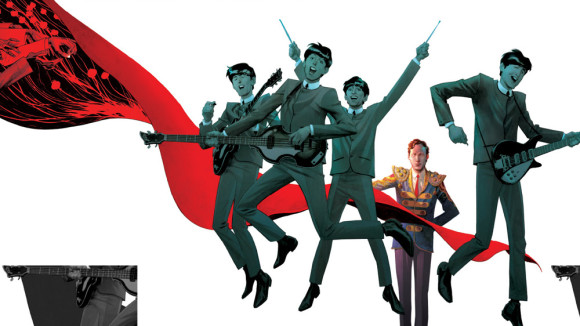 the-fifth-beatle-movie