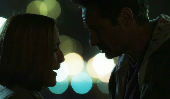 x-files-mulder-scully-finale