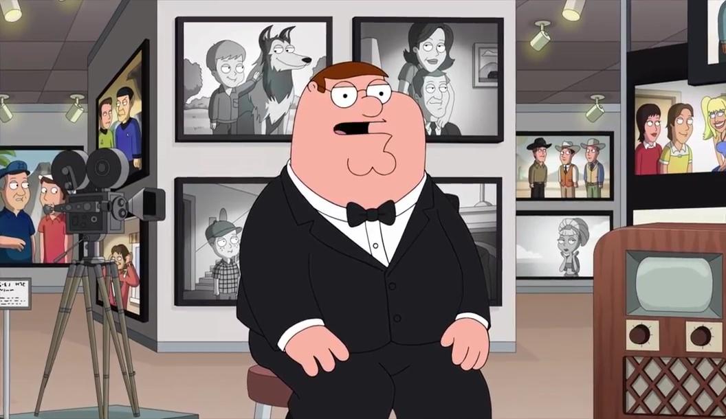 Family-Guy-Peter