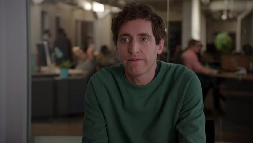 Silicon-Valley-Richard