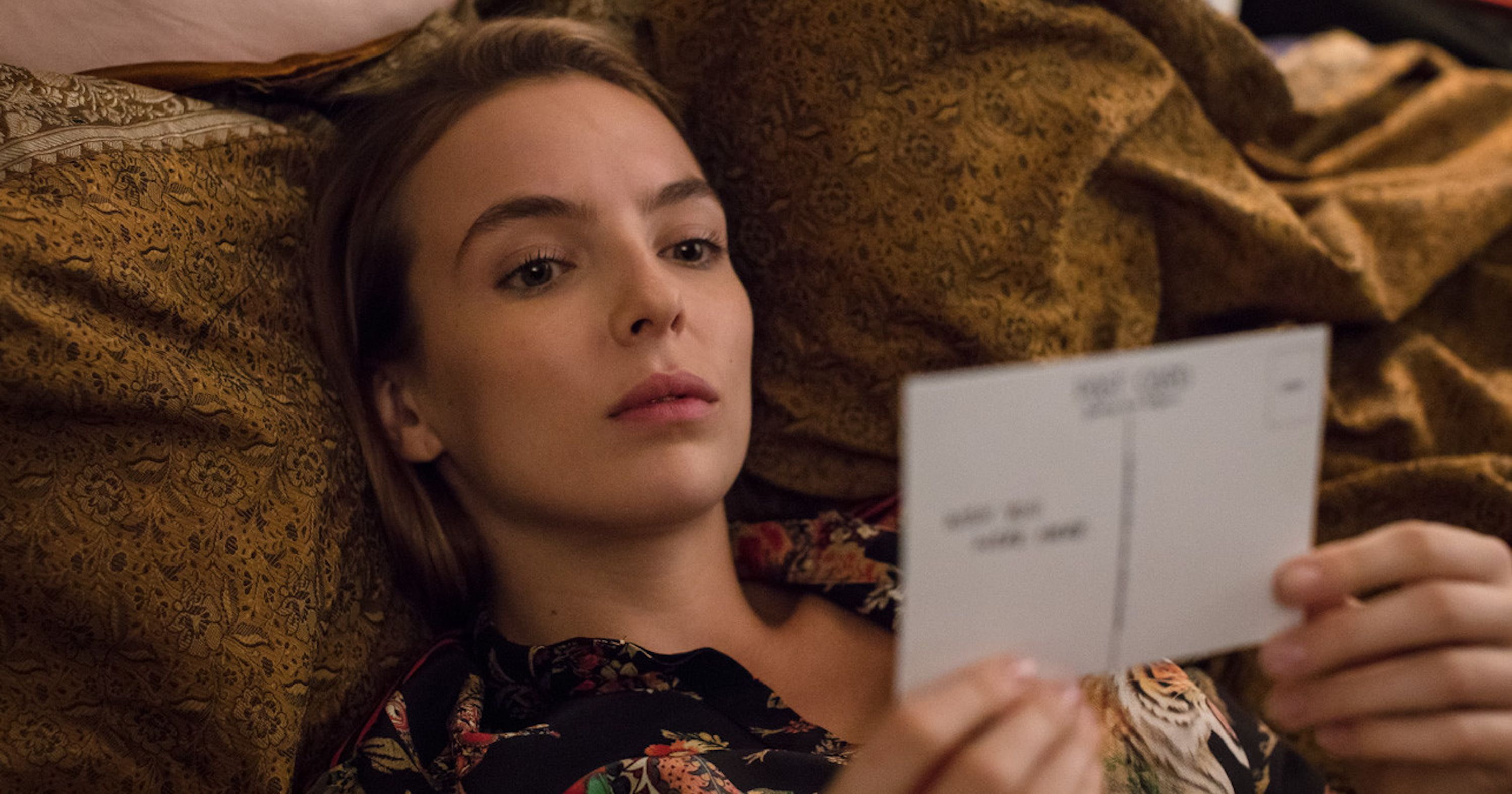 killing-eve-serie-tv-3