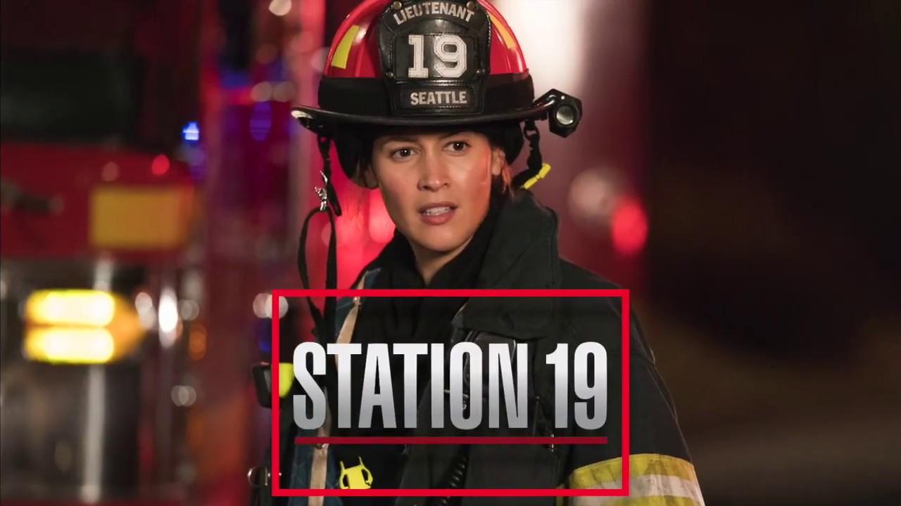 station-19-serie-tv-2