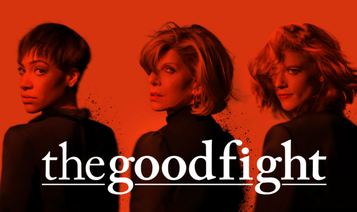 The Good Fight Seconda stagione