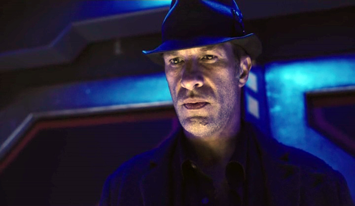 The-Expanse-Miller