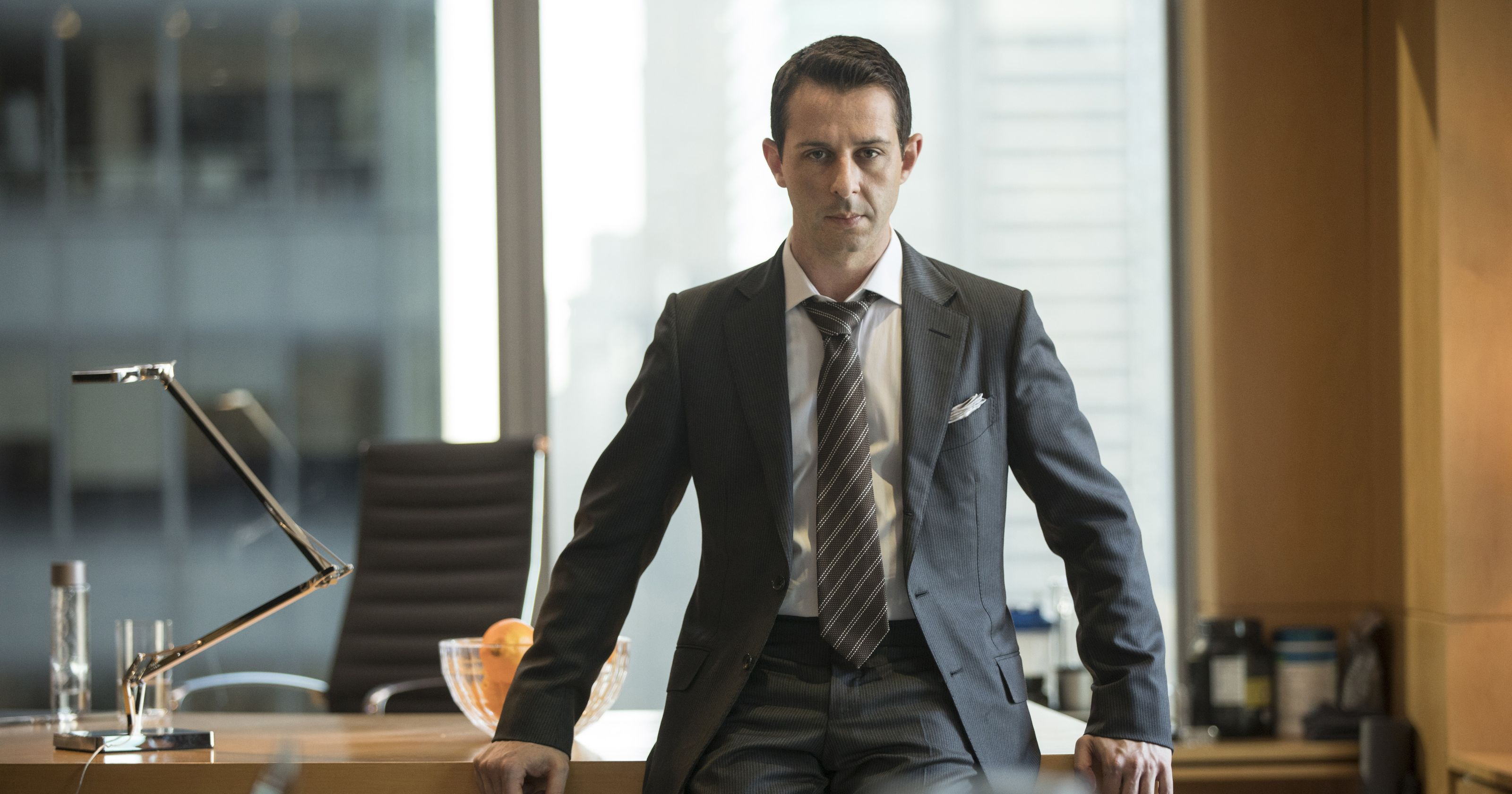 succession-serie-tv-3