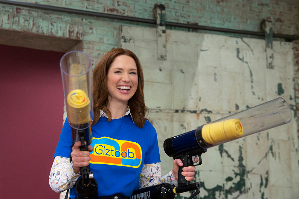 unbreakable-kimmy-schmidt-1