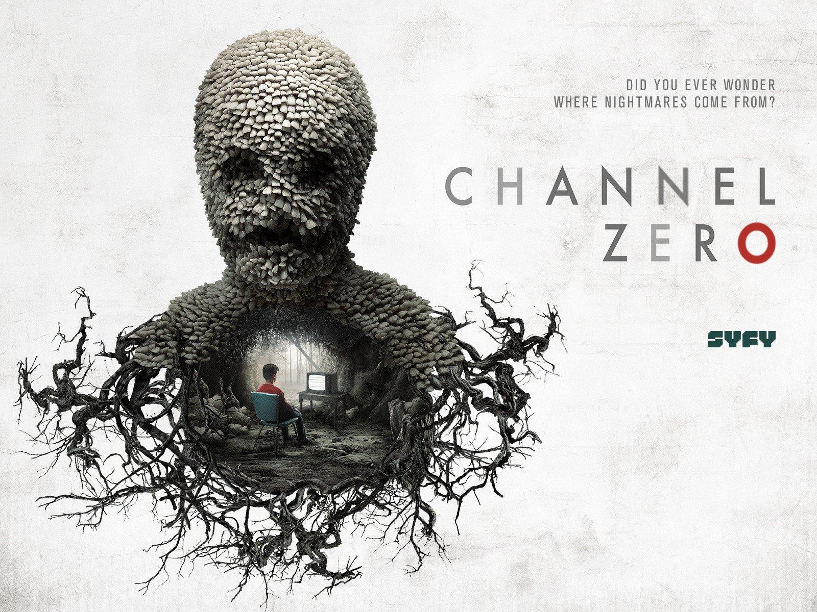 Channel Zero (1)