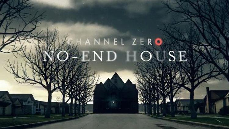Channel Zero (4)
