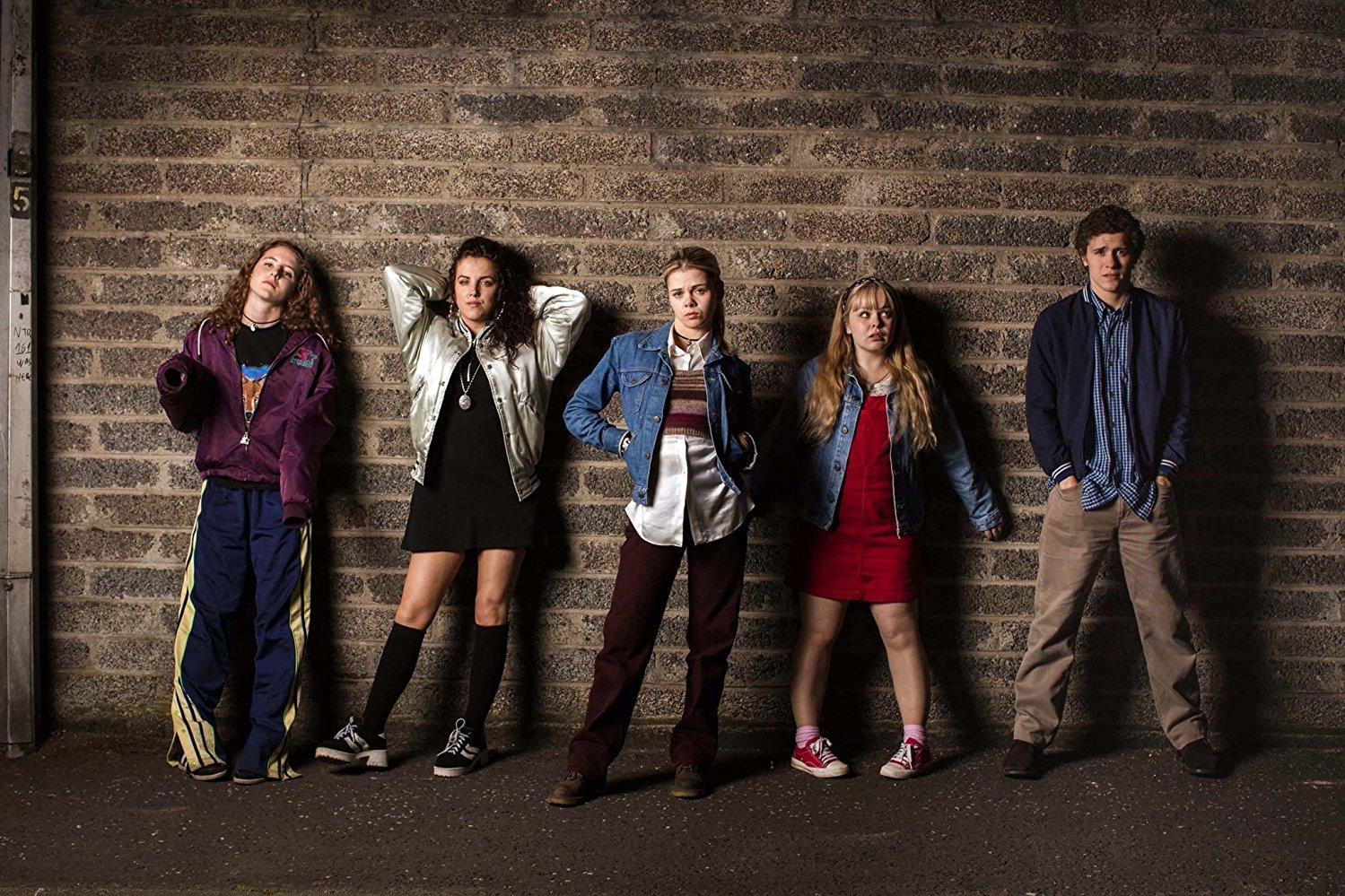 Derry Girls (3)