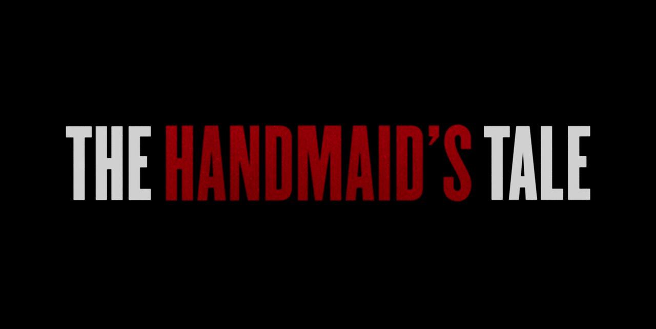 The-Handmaid-Tale-2-season-finale (10)
