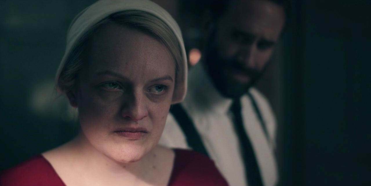 The-Handmaid-Tale-2-season-finale (2)