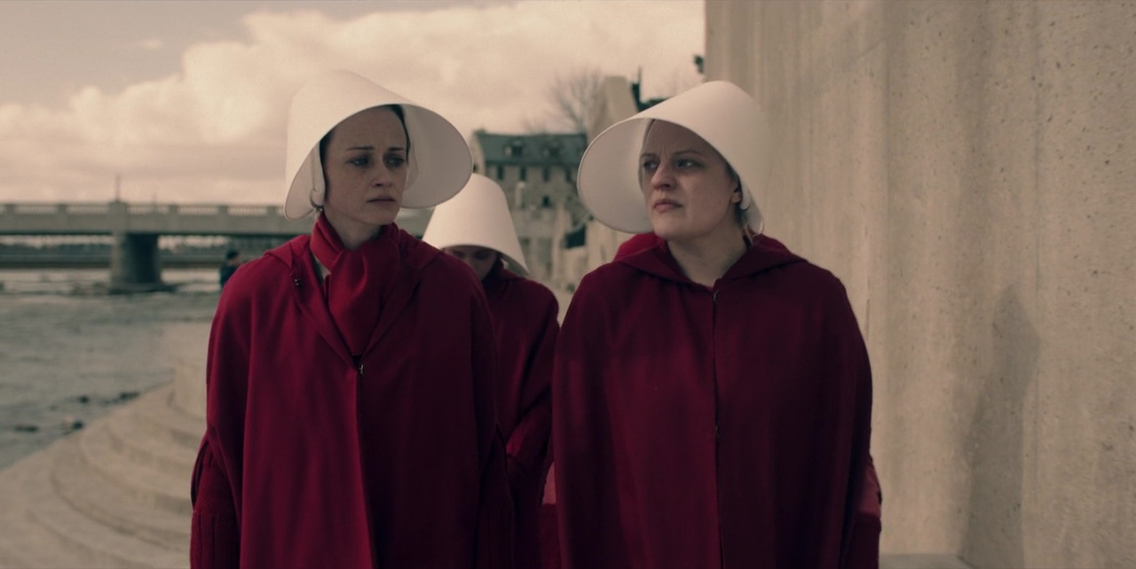 The-Handmaid-Tale-2-season-finale (5)