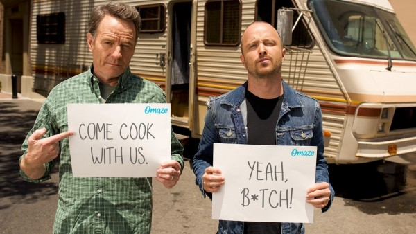 breaking-bad-omaze-contest-600x338