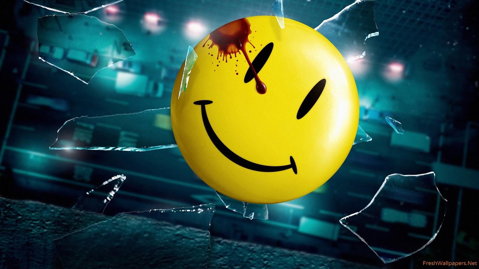 watchmen-smiley