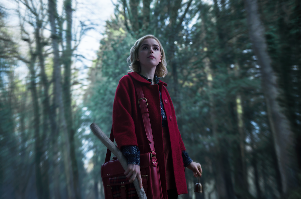 chilling-adventures-sabrina-01