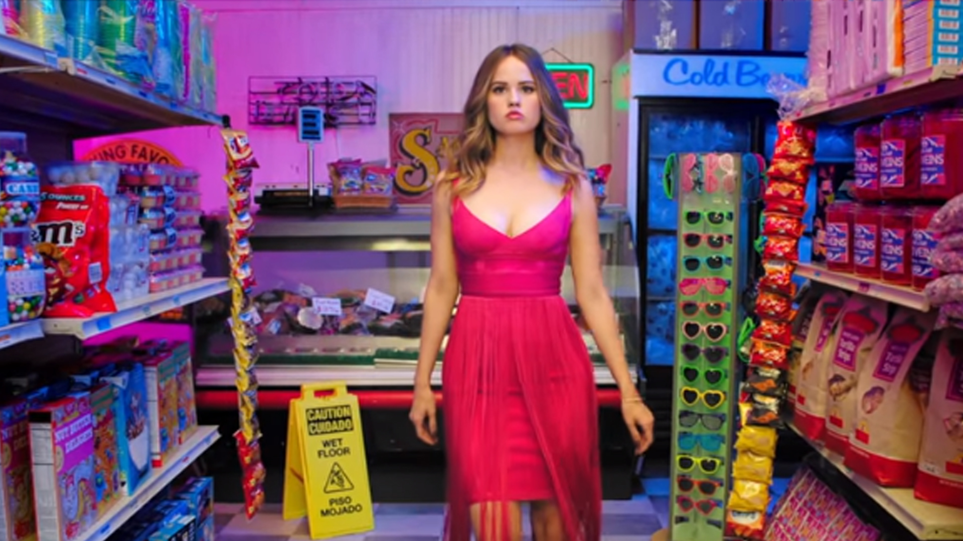 insatiable-serie-tv-3