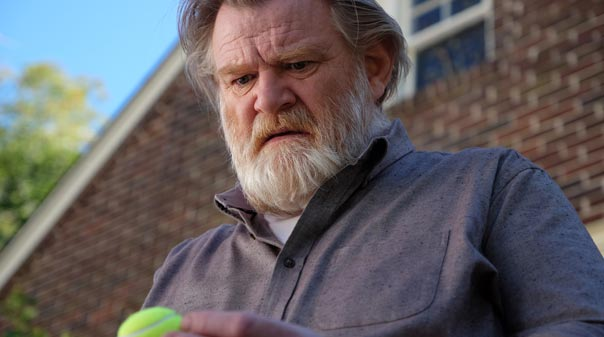 mr-mercedes-bill-tennis-ball
