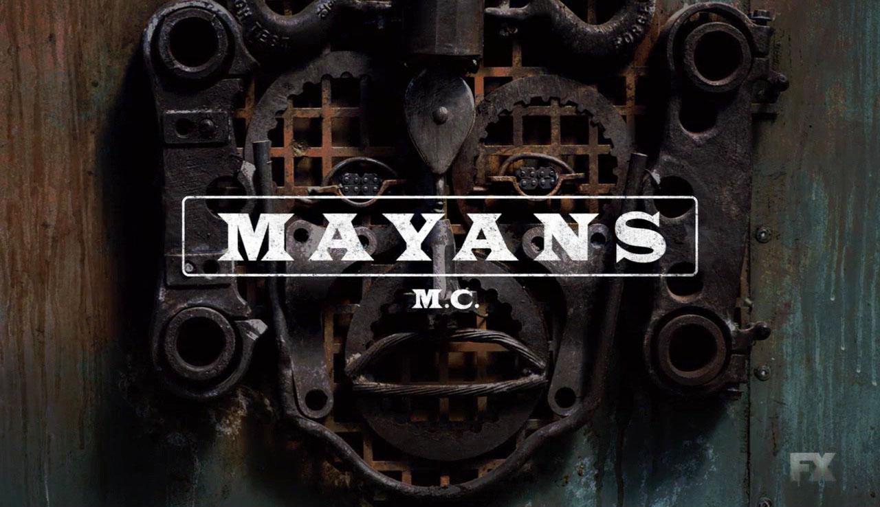Mayans-MC (8)