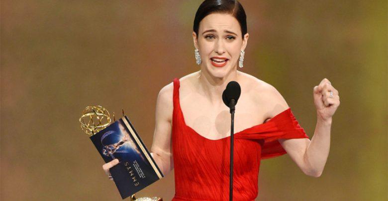Rachel-Brosnahan-Wins-Best-Comedy-Actress-Emmy-–-Variety-780x405