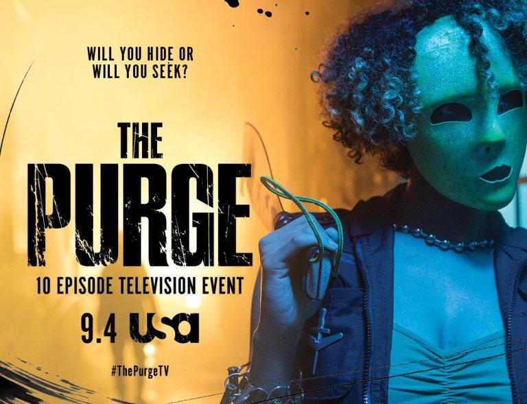 The-Purge (2)