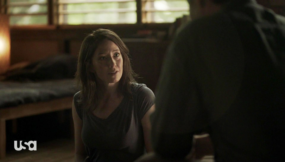 The-Sinner-Carrie-Coon