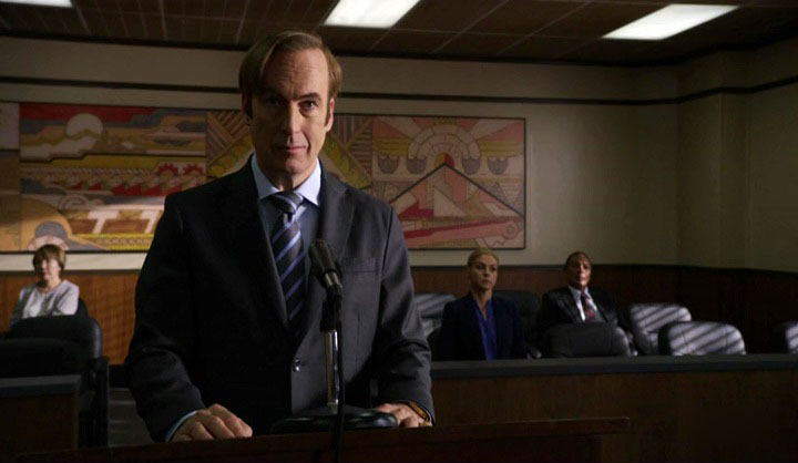 Better-Call-SAul-finale (4)