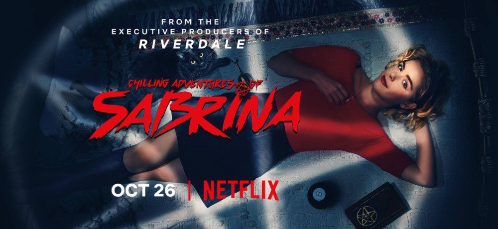 Chilling-Adventures-of-Sabrina (5)