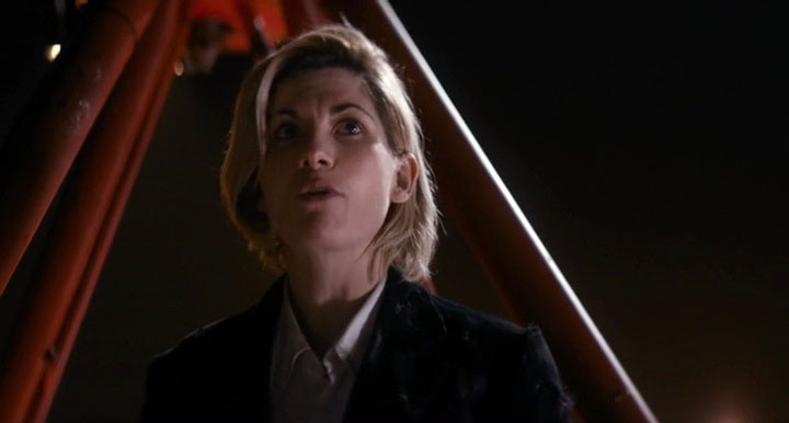 Doctor-Who (4)