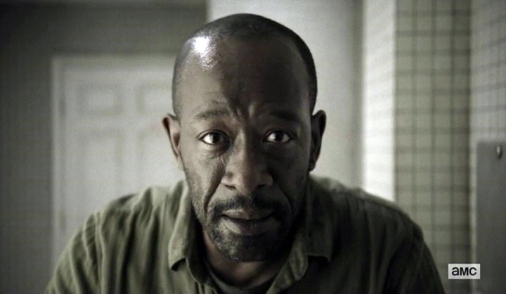 Fear-The-Walking-Dead-Morgan