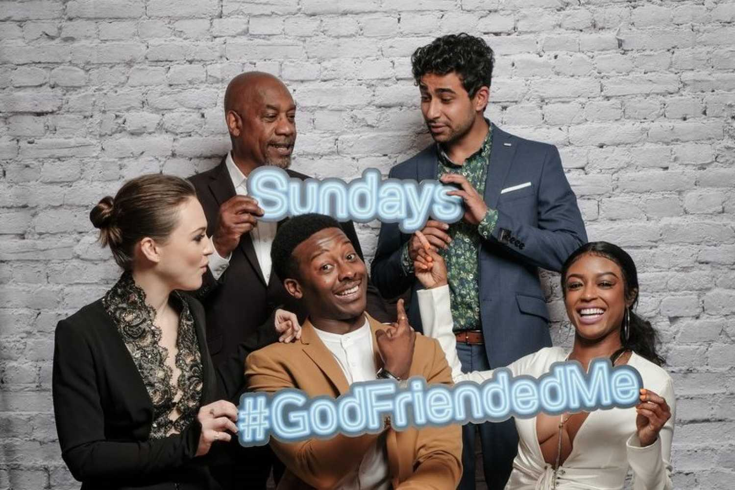 God-Friended-Me-serie-tv-2