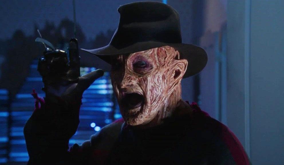 Goldbergs-Freddy