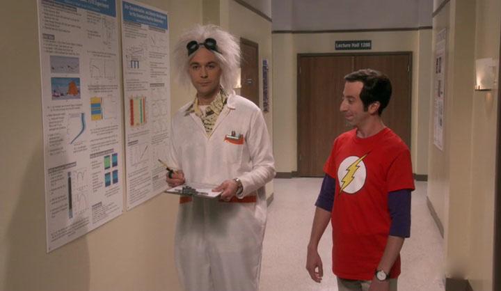 The-Big-Bang-Theory-Sheldon