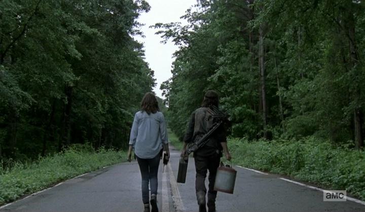 Walking-Dead-Maggie-Daryl
