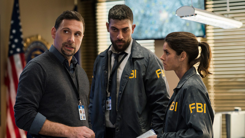 fbi-serie-tv-crime-3