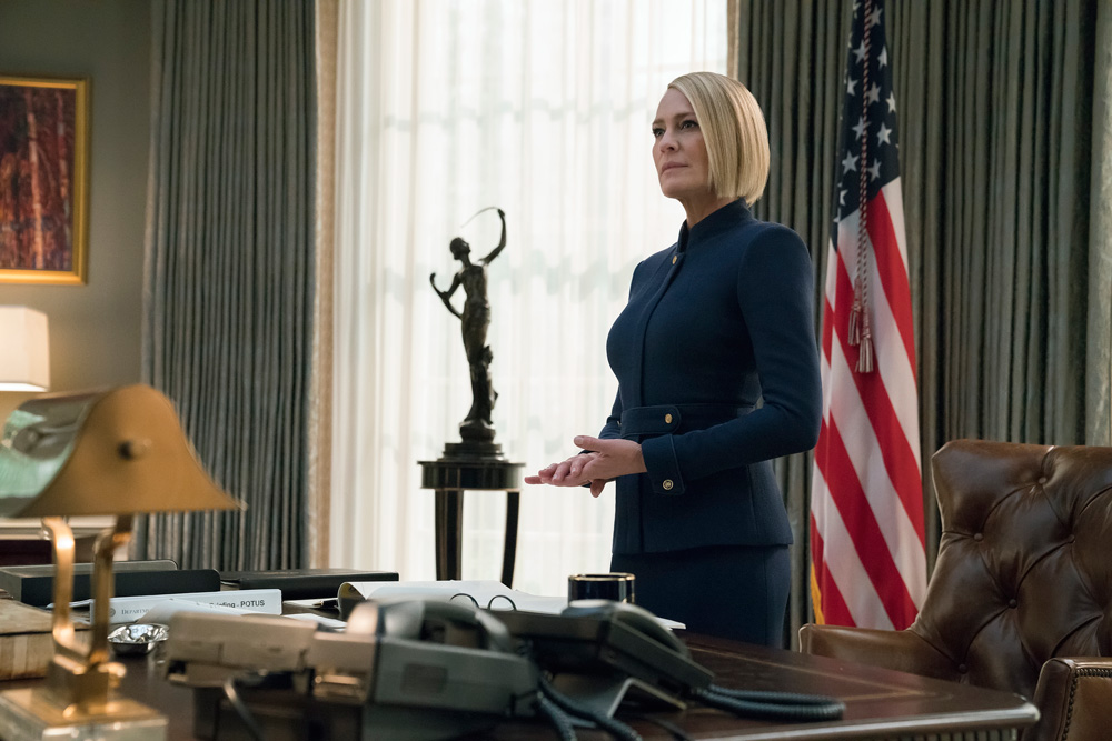 house-of-cards-claire-now-tv